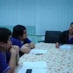 รูปภาพประชุมครั้งที่ 2