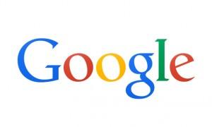 google-logo[1]